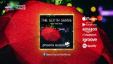 The Sixth Sense - Kiss The Rain