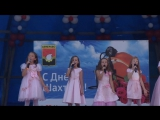 Гимн молодежи Кузбасса!