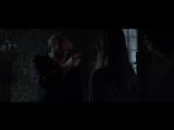 Полуночный человек - Русский трейлер(2017)