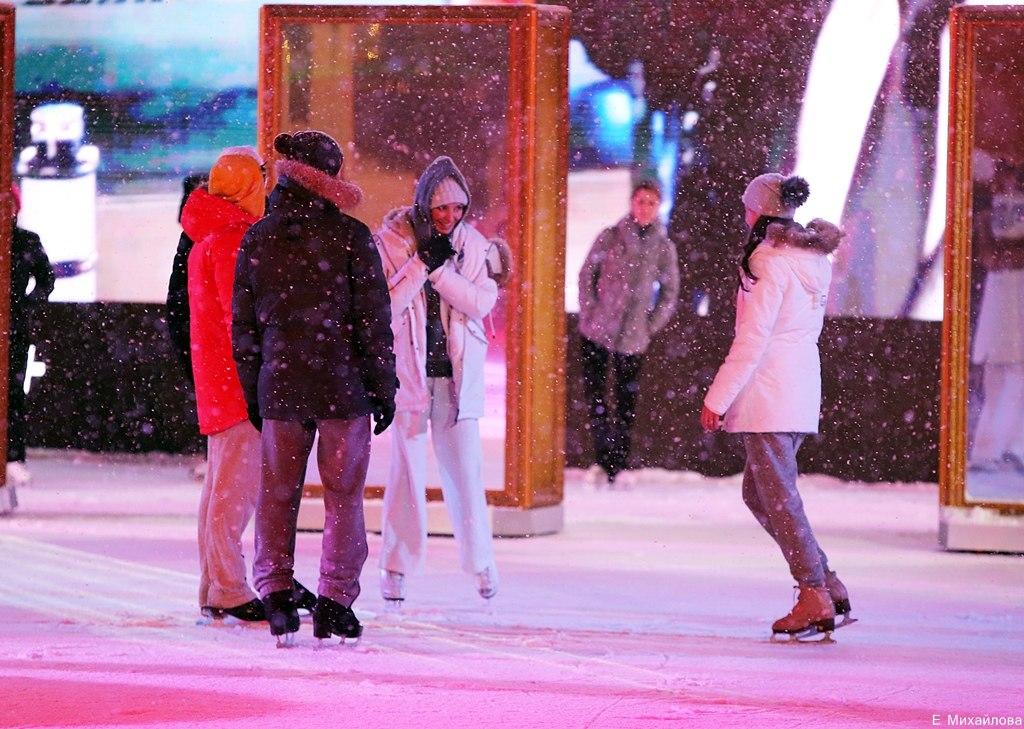 Ледовые шоу 2017 - - Страница 3 Ywpf_tLZEUs