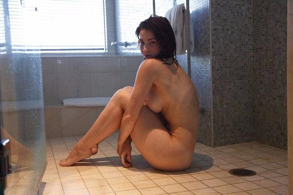 Sex xxx porn sexy girls fuck