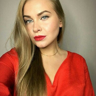 Маргарита Семёнова