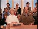 Час Суда. Дела Семейные (Ren-TV, 14.11.2005)