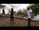 """""""Человек с Луны"""" Миклухо-Маклай Новая Гвинея 2017"""