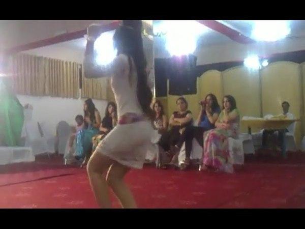 Afgan düğün dansı kadın fenaa