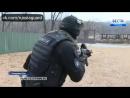 Командование Росгвардии увеличит численность бойцов ОМОН в Приморье
