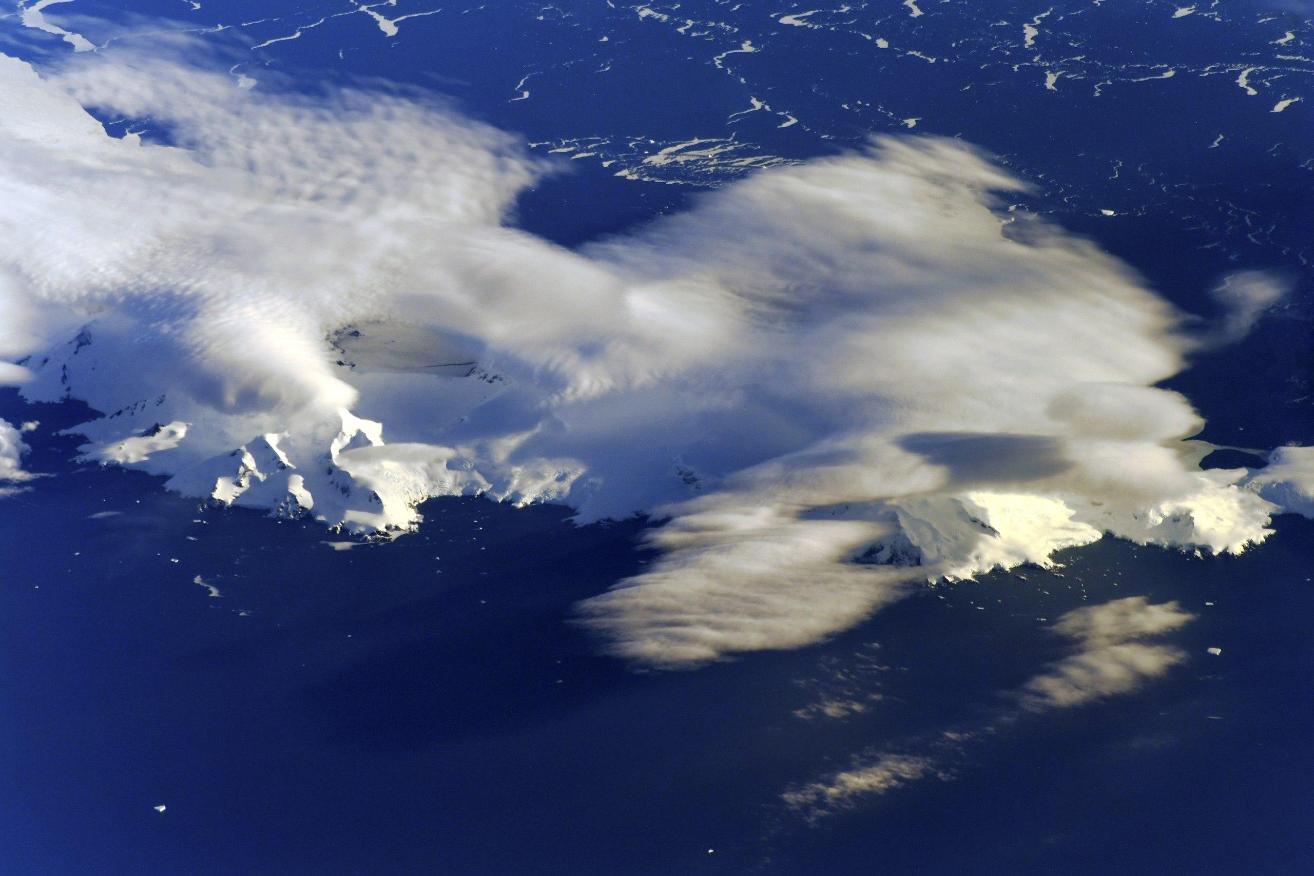экологичный облака вокруг земли картинки да, эти
