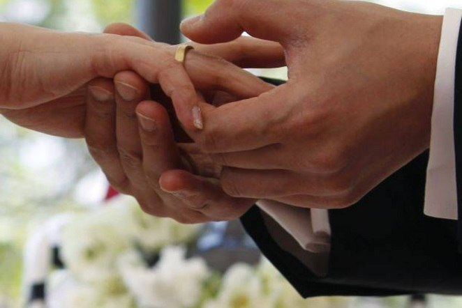 Москвичка хотела заработать 50 тыс на фиктивном браке, в итоге её забрали работать проституткой