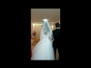 Свадьба моей сеструхи