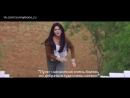 Tera intezaar Sunny Leone / Arbaaz Khan /Raajeev Walia /Bageshree Films