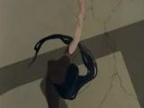 Судьба / Destino (Сальвадор Дали, Уолт Дисней / Salvador Dali, Walt Disney, сюрреализм) [2003 г., мультфильм]