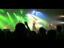 Coronatus Silberlicht Live 2009
