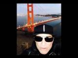 NEAL SCHON ( Экс. Santana , Journey , Hardline , Bad English , Nsas , Just If I ) - Con Te Partiro