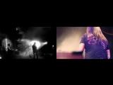 DIMICANDUM 'When The Sun Burns Out' (Official Video) Full HD