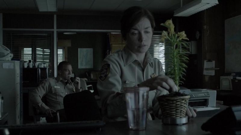 Eyewitness.S01E05.720p.WEB-DL.Rus.Eng.Generalfilm