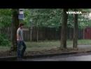 Цветы_дождя_серия русская Мелодрама