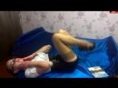 Ученик слил приватное интимное видео молодой училки молодая училка brazzers молоденькие студентки любительское