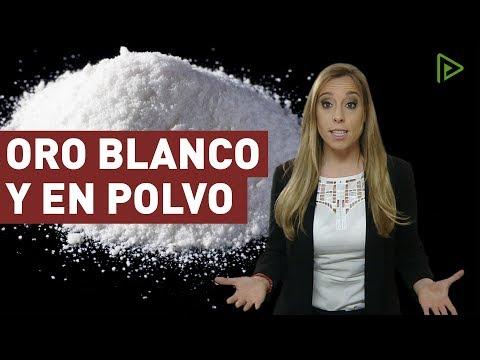 Las rutas de la muerte ¿Cómo se transporta la cocaína desde los países productores hacia Europa