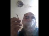 Ahmed Mahmoud - Live