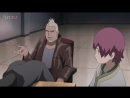 Наруто 3 сезон 45 серия (Боруто: Новое поколение, озвучка от Ancord)