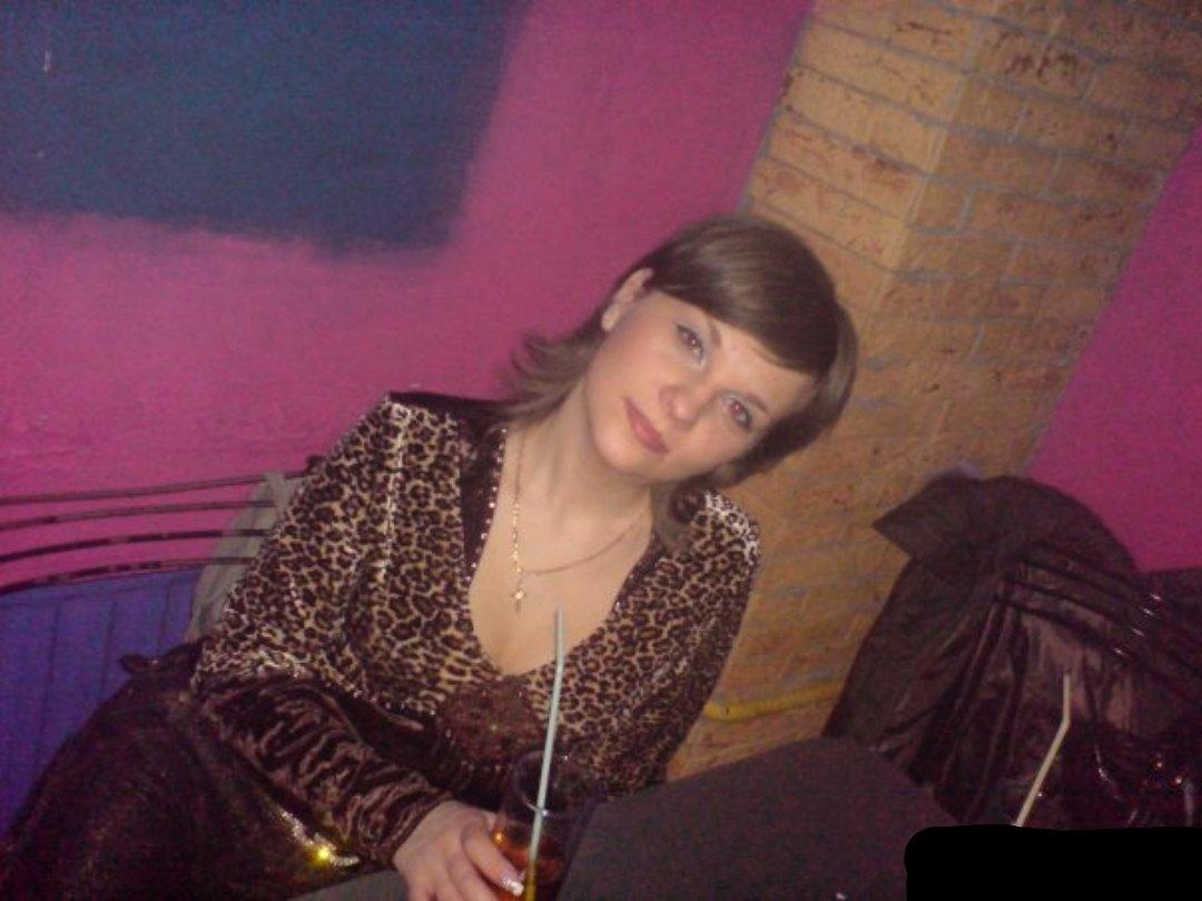 Елена Пищалкина, Санкт-Петербург - фото №2