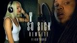 Neyo- So Sick (Alexi Blue &amp Kid Travis Rewrite Cover)