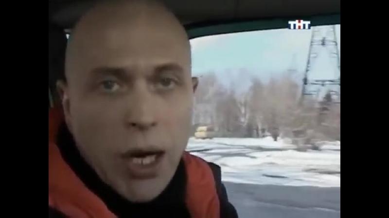 Сергей Дружко - А жаль.mp4