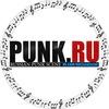 PUNK.RU