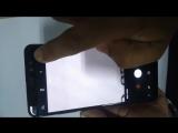Новый Samsung Galaxy A8+ появился на видео