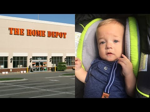 When A Worker Realized A Mom Was Shopping For Her Disabled Son His Reaction Was Truly Unforgettable