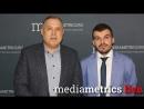 Геополитическая кухня с Игорем Шатровым. Россия-2017: факты и комментарии