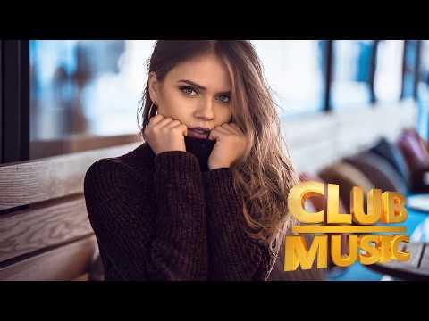 Muzica Noua Romaneasca Aprilie 2018   Romanian Dance Music Mix 2018 - NEWEST