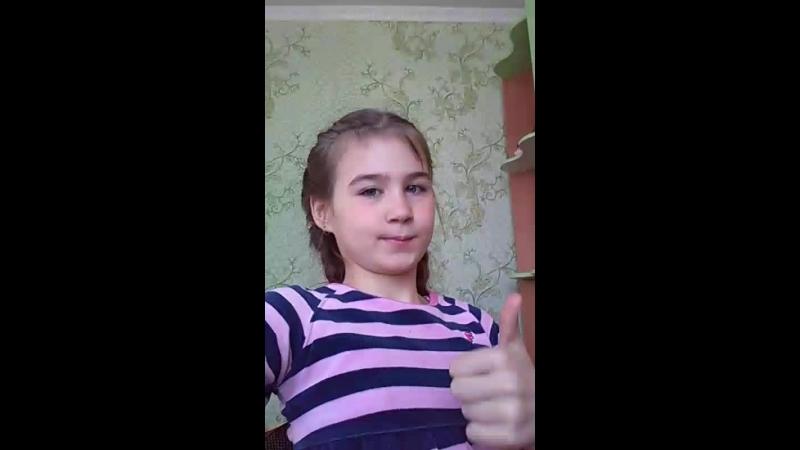 Шура Драпей - Live