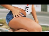 Anagramma - I Dont Mind (Original Mix) GiomaViP