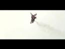 Британский лётчик-испытатель о самолете Су-27