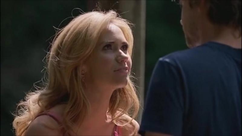Ashley Jones - True Blood S07