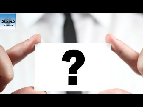 8 Câu Hỏi Đơn Giản Đến Giờ Khoa Học Vẫn Bó Tay Chưa Giải Mã Được - KAPA Channel