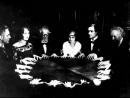 Доктор Мабузе, игрок 1922 / Dr. Mabuse, der Spieler / реж. Фриц Ланг / триллер, криминал, детектив