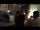 Челны, спасибо Вам за Высокое доверие! 10 марта в прекрасном банкетном зале Аш-су прошла большая свадьба прекрасных, для их молодого возраста невероятно мудрых и красивых людей - жнниха Фарида и невесты Айназ Кубеевых. ФаридАйназ2018 . Торжество прошло с очень красивыми вкраплениями, ценными и восхитительными представлениями. Особенно удивили гости. Например, родная для всех Лейсан исполнила прекрасную песню. А тетя Рашида была активной участницей всех баттлов и флеш-мобов. Танцевала так задорно и быстро, как не могла бы и ее взрослая внучка или другая молодежь. Мы остались без слов от очарования..... Спасибо молодоженам и гостям за темпераментные танцы, веселые песни, за добрые поздравления. Очень приятно, что и на свадьбе были гости из Дубая, Пакистана и из Америки! Расходиться не хотелось, мы долго пели и плясали! СПАСИБО Кстати, угостили очень вкусными кап-кейками с красивым тортом! Самовар кипел с самого начала. Читались все намазы...