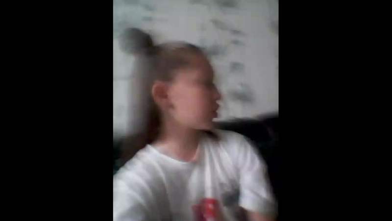 Розалия Хайрутдинова - Live