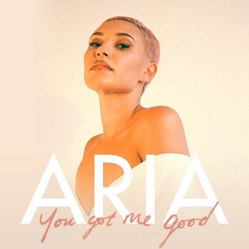 ARIA альбом You Got Me Good