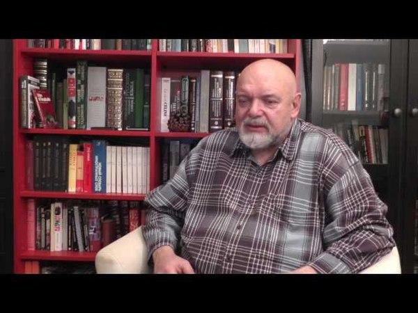 Обращение Гейдара Джемаля к мусульманам в Рамадан