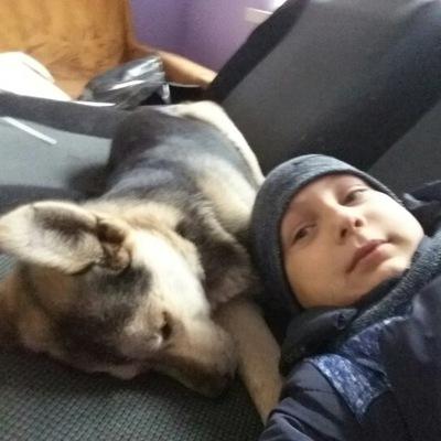 Маркіян Сем'янів