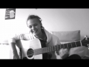 A.Laurentis - My beloved girl (MAD DAYS cover, lyrics and music by A.Laurentis)