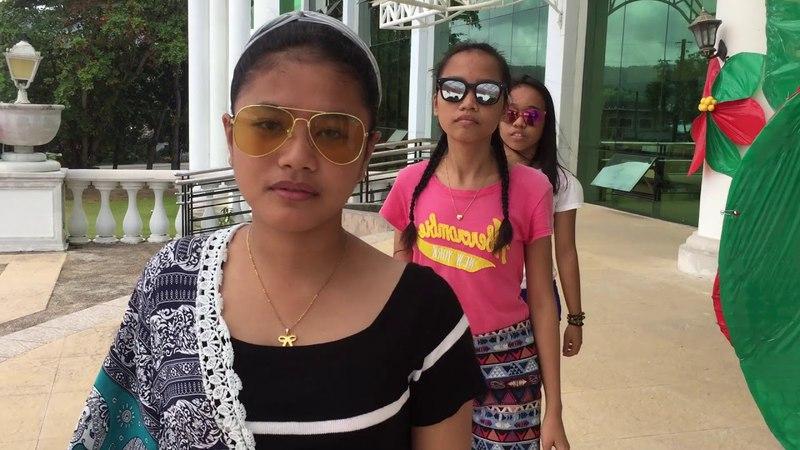 Dua Lipa- New Rules ZERO BUDGET* (Student Remake) Philippines