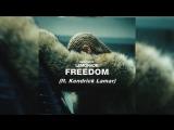 Beyonce - Freedom (ft. Kendrick Lamar) (LetraLyrics)