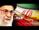 L'Iran a fait échouer le plan US au Moyen-Orient