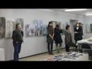 Детская Дятьковская художественная школа