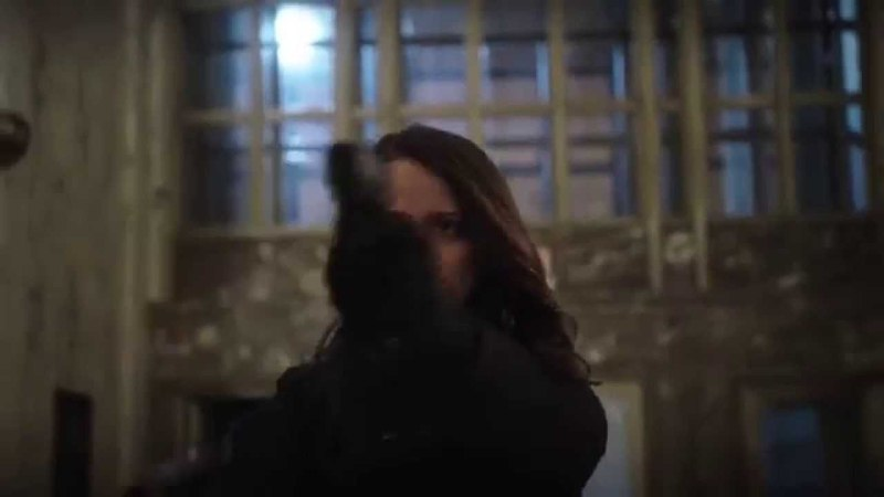 [Person of interest]:./ROOT.DUAL_WIELD