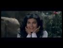 ПриключенияТарзана 1985 Индия клип